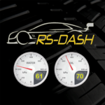 RS Dash APK MOD (Unlimited Money) 2.2f
