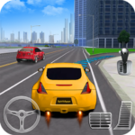 Racing Cars Drifting Drive APK MOD (Unlimited Money) 1.16