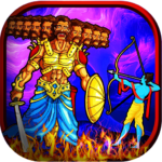 Ramayan Games APK MOD (Unlimited Money) 1
