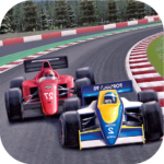 Real Thumb Car Racing: New Car Games 2020 APK MOD (Unlimited Money) 1.6.2