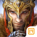 Rise of the Kings   APK MOD (Unlimited Money) 1.8.3