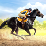 Rival Stars Horse Racing  APK MOD (Unlimited Money) 1.19