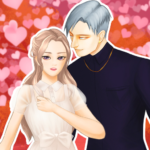 Romantic Dress Up – Girls Games APK MOD (Unlimited Money) 1.1