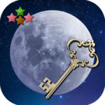 Room Escape Game: MOONLIGHT APK MOD (Unlimited Money) 2.1.4