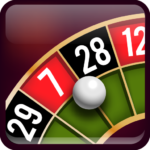 Roulette Casino Vegas APK MOD (Unlimited Money) 1.0.26