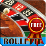 Roulette Deluxe FREE APK MOD (Unlimited Money) 1.14