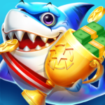 Royal Fish Hunter – Become a millionaire APK MOD (Unlimited Money) 1.0.5