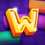 Rule the Word APK MOD 0.11.1 (Unlimited Money)