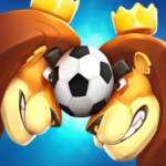Rumble Stars Football   APK MOD (Unlimited Money) 1.9.0.1