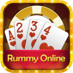 Rummy Online – Ultimate Rummy Circle APK MOD (Unlimited Money) 1.82