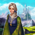 Runefall – Medieval Match 3 Adventure Quest APK MOD (Unlimited Money) 20200410