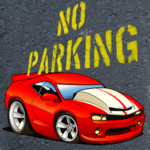 Rush Hour – Unblock Car Free APK MOD (Unlimited Money) 7.4