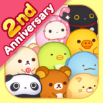 SUMI SUMI : Matching Puzzle APK MOD (Unlimited Money) 1.8.200522