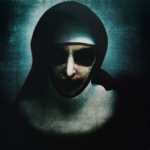 Scary Evil nun : Horror Scary Game Adventure APK MOD (Unlimited Money) 1.4