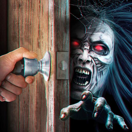 Scary Horror Escape APK MOD (Unlimited Money) 1.8