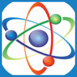 Science Quiz Ultra | Free Science Trivia Game APK MOD (Unlimited Money) 2.2