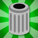 Scrap Clicker 2   APK MOD (Unlimited Money) 10.2