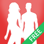 Sexy Hot Detector Prank 😈 APK MOD (Unlimited Money) 3.1.6