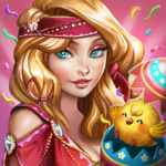 Shop Heroes: Adventure Quest APK MOD (Unlimited Money) 1.5.10000