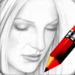 Sketch Guru – Handy Sketch Pad APK MOD (Unlimited Money) 1.4.1.2