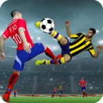 Cricket World Tournament Cup 2021: Play Live Game  8.5 APK Free Download MOD for android