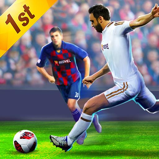 Soccer Star 2020 Top Leagues: Play the SOCCER game APK MOD (Unlimited Money) 2.3.0