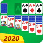 Solitaire APK MOD (Unlimited Money) 1.0.43