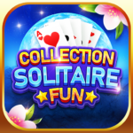 Solitaire Collection Fun  APK MOD (Unlimited Money) 1.0.38
