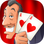 Solitaire Perfect Match APK MOD (Unlimited Money) 2020.7.2048