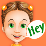 Speech therapy for kids and babies APK MOD (Unlimited Money) 20.9.7