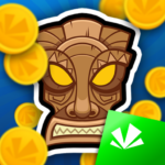 Spin Day – Win Real Money APK MOD (Unlimited Money) 2.11.0