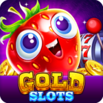 Spin2Win™ Slots – Real Vegas for Senior Slot Fan APK MOD (Unlimited Money) v 3.2.0