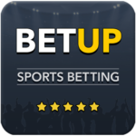 Sports Betting Game – BETUP APK MOD (Unlimited Money) 1.61