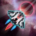 Star Chaser APK MOD (Unlimited Money) 1.51