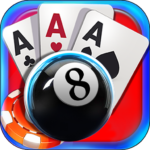 Stick Pool : 8 Ball Pool APK MOD (Unlimited Money) 8.0