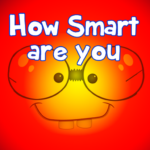 Stupid Test – How smart are you? APK MOD (Unlimited Money) 10.0