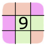 SuFreeDoku APK MOD (Unlimited Money) 1.041