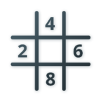 Sudoku APK MOD (Unlimited Money) 1.0.0