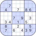 Sudoku – Sudoku puzzle, Brain game, Number game APK MOD (Unlimited Money) 1.13.1