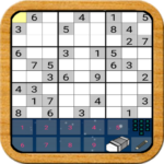 Sudoku(No Ads)- Offline sudoku classic puzzle APK MOD (Unlimited Money) 1.16.5