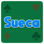 Sueca – Online APK MOD (Unlimited Money) 0.7.0.3