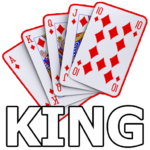 Super King (Barbu) APK MOD (Unlimited Money) 5.3