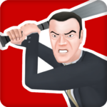 Super Smash the Office APK MOD (Unlimited Money) 1.1.15