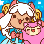 Sweet Sins: Kawaii Run APK MOD (Unlimited Money) 1.5.0a