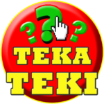 TEKA TEKI 360 + Teka Gambar Game APK MOD (Unlimited Money) 26