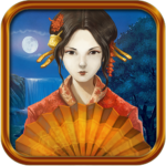 Tales of the Orient: The Rising Sun APK MOD (Unlimited  Money) 2.99