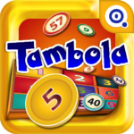 Tambola Housie – 90 Ball Bingo APK MOD (Unlimited Money) 6.01