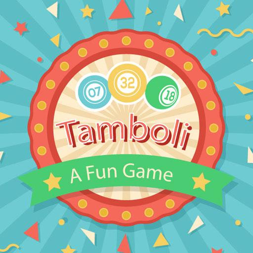 Tamboli – A Tambola Number Caller for housie game APK MOD (Unlimited Money)  1.2.6