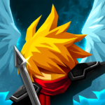 Tap Titans 2 – Heroes Adventure. The Clicker Game APK MOD (Unlimited Money) 3.10.2