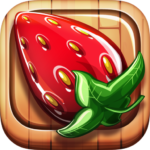 Tasty Tale: puzzle cooking game APK MOD (Unlimited Money) 33.0.1